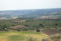 santaquiteria011