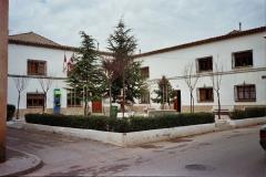 ayuntamiento2