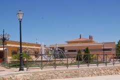 centrosalud2