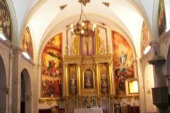 altarmayor