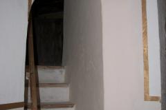 escalerapulpito