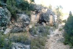 CaminoNoguera8