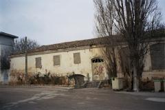molino1