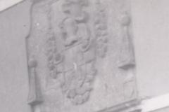 HidalgoCarrillo