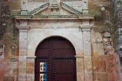 puertanorte
