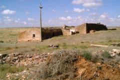 cuevasbancas1
