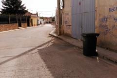calvario3