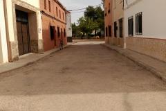 calvario4