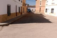 enmedio5
