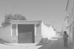 esquinamuza