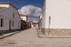 lazaros1
