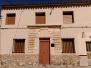 Casas Solariegas