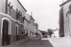 Granero1