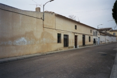 Lopezdeharo1