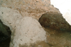 CasaCardos_Cueva2