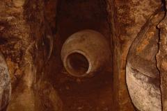 cuevapueblo02