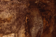 cuevapueblo03