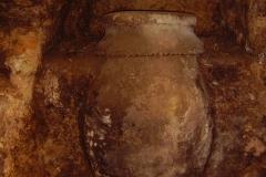 cuevapueblo04