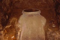 cuevapueblo05