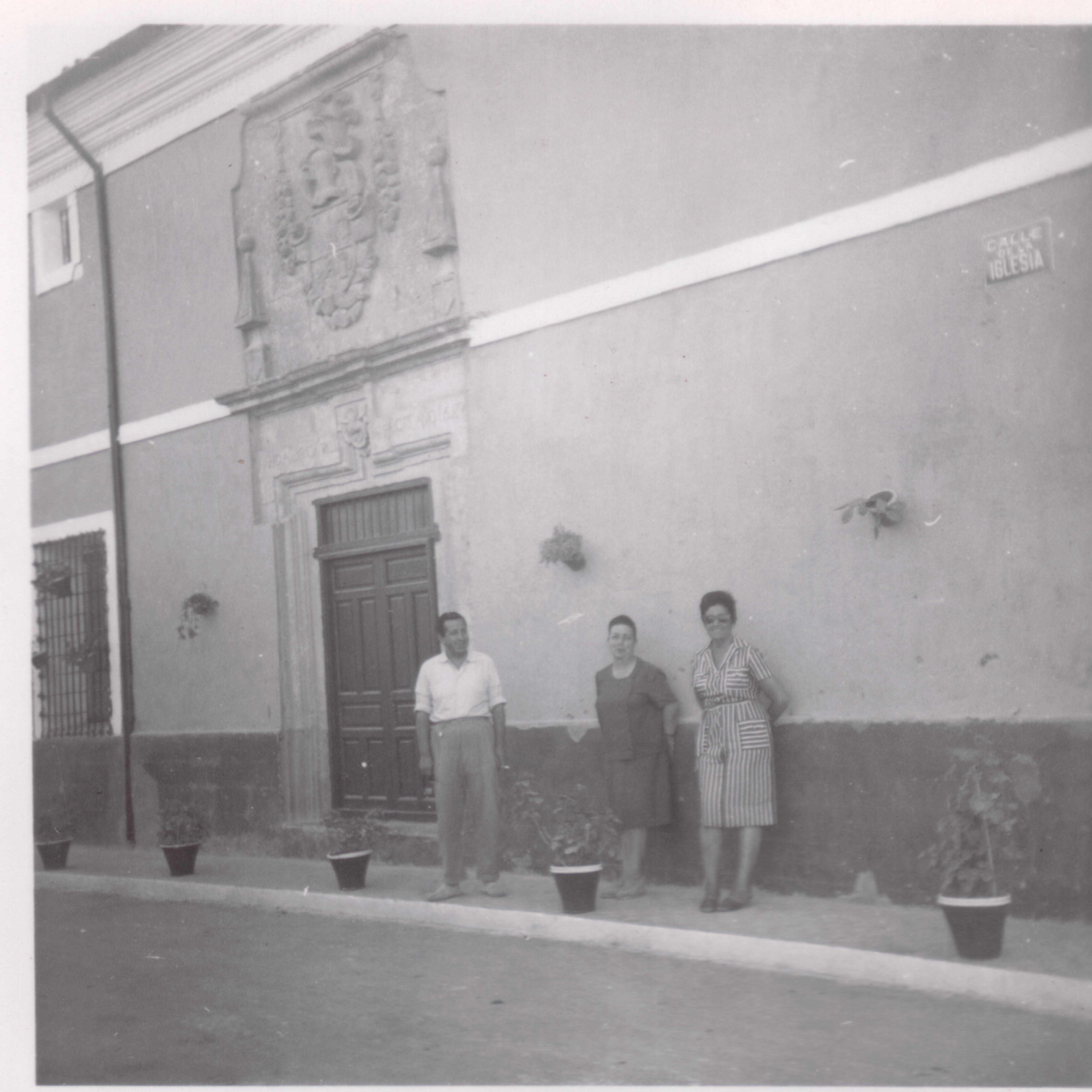Hidalgo Carrillo